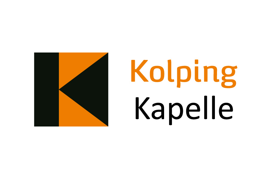 Kolping-Kapelle