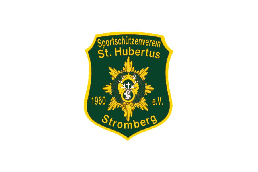 Sportschützenverein St. Hubertus Stromberg 1960 e.V.